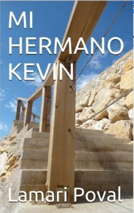 MI HERMANO KEVIN
