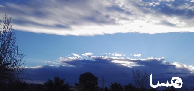 nuve-negra_ink_li