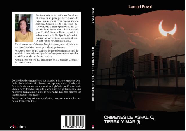 portada crimenes.png