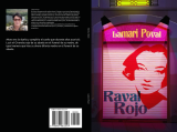 KDP_PRINT_BOOK_CONVERTED_FULL_WRAP_COVER_THUMBNAIL_160